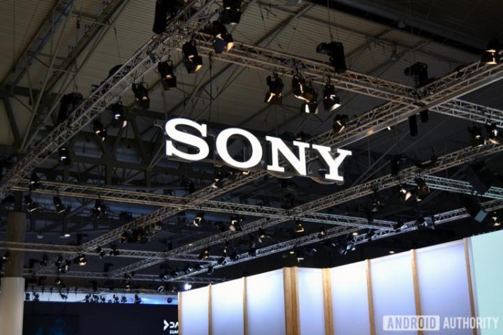 Thị phần nhỏ bé, Sony Mobile có thể sẽ chấm dứt hoạt động tại nhiều nước
