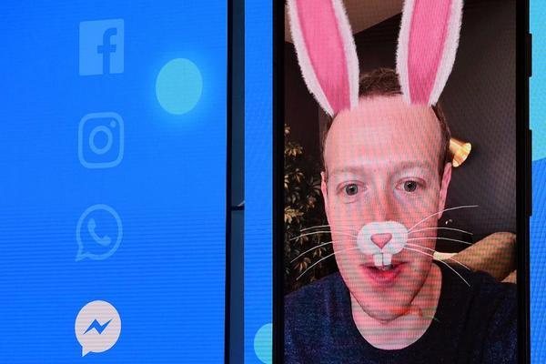 Instagram cho phép người dùng chat video trực tiếp và cải tiến tab Explore