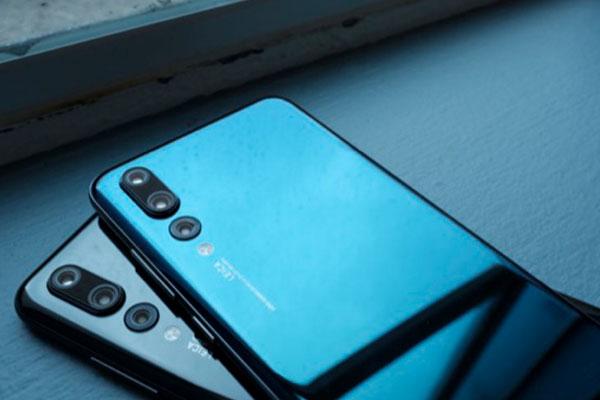 Huawei xác nhận đang phát triển smartphone chuyên game và màn hình gập