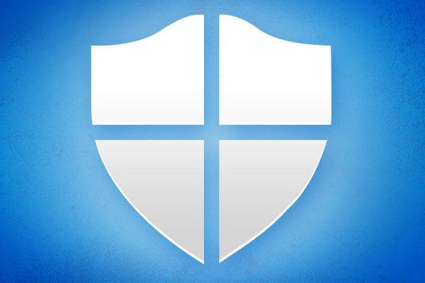 Hướng dẫn quét mã độc trên máy tính Windows 10 bằng dòng lệnh CMD