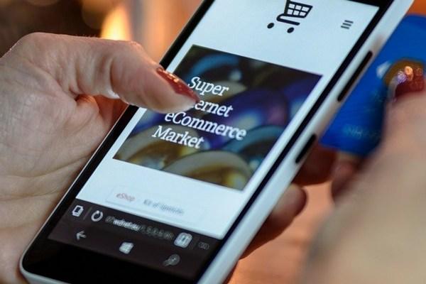 Tại sao các nhà bán lẻ trực tuyến nên tìm cơ hội vào thị trường Đông Nam Á?