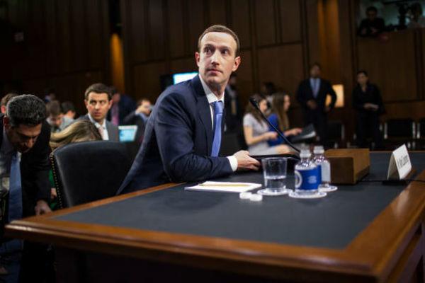 Facebook chính thức thừa nhận chia sẻ dữ liệu cho hàng chục công ty lớn trên thế giới