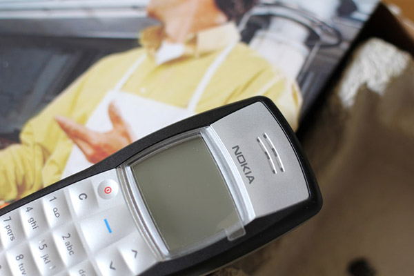 """10 chiếc điện thoại bán chạy nhất mọi thời đại: """"Cựu vương"""" thống trị tuyệt đối"""