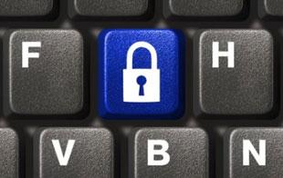 Dân nước nào chọn password yếu nhất?
