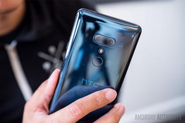 HTC sa thải 22% nhân viên để tiết kiệm chi phí