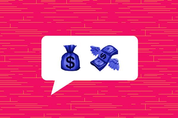 Uganda trở thành đất nước đầu tiên trên thế giới bắt người dân trả tiền để... dùng mạng xã hội