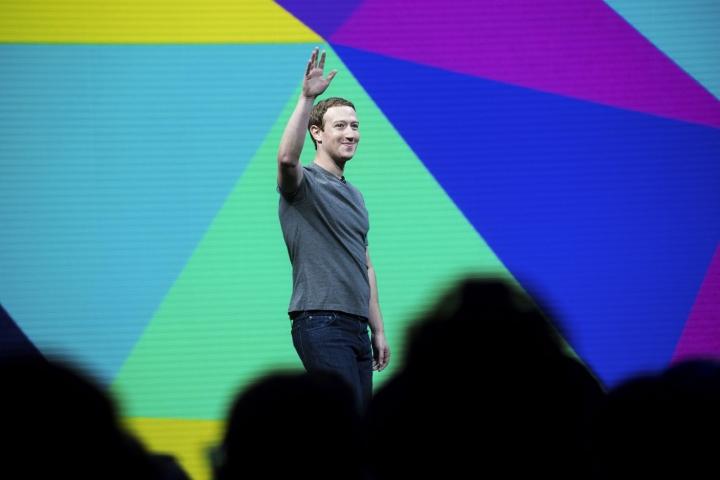 Ngạc nhiên chưa: Facebook sở hữu 4 trên 5 ứng dụng iOS được download nhiều nhất từ trước đến nay