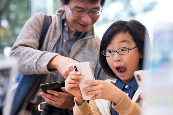 9 điều bạn nên biết về iPhone 2018 trước ngày ra mắt