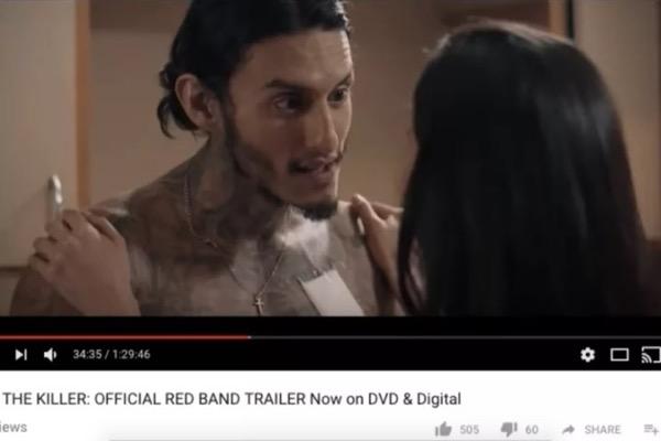 Chuyện lạ: Thay vì trailer phim, Sony đã... đăng luôn bản full lên YouTube