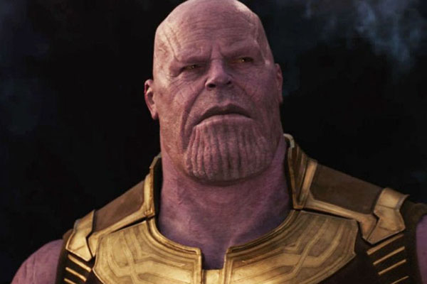 """Hậu """"Infinity War"""", subreddit của Thanos lên kế hoạch… xóa sổ một nửa thành viên của mình"""