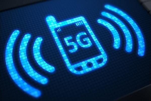 MediaTek quyết tâm thay thế Intel cung cấp modem 5G cho iPhone trong tương lai