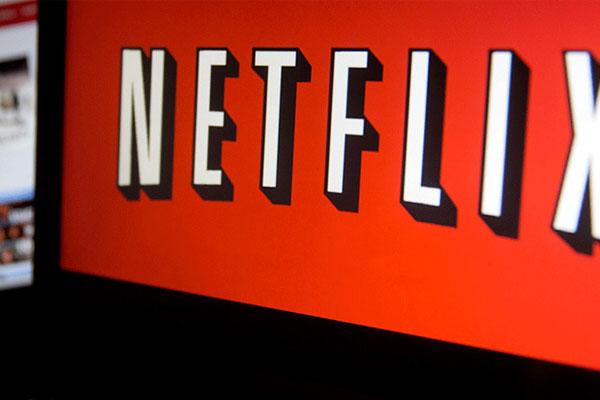 Netflix chuẩn bị cho ra mắt gói thuê bao mới, cho phép người dùng xem nội dung HDR?
