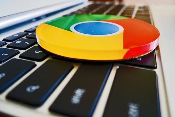 """Biểu đồ cho thấy tại sao Google Chrome lại là """"bá chủ"""" trên cả desktop lẫn di động"""