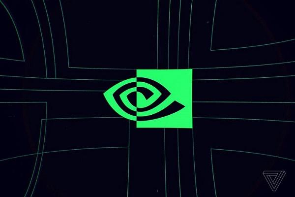 Nvidia sẽ trình làng card đồ họa GTX 1180 vào tháng 8 tới?