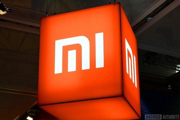 Xiaomi tuyên bố vẫn theo đuổi mục tiêu bước vào thị trường Mỹ trong năm 2019
