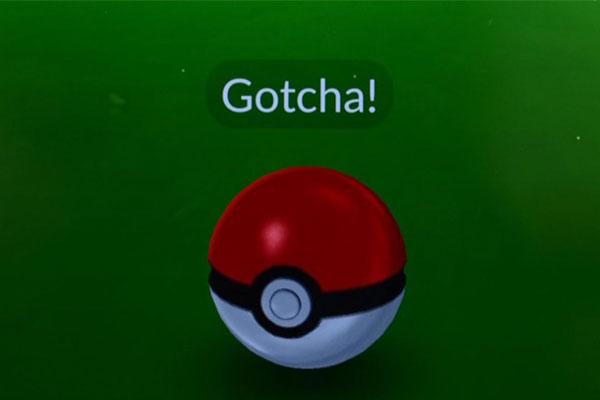 """Loạt game Pokémon trên di động đang là """"gà đẻ trứng vàng"""" cho Nintendo"""