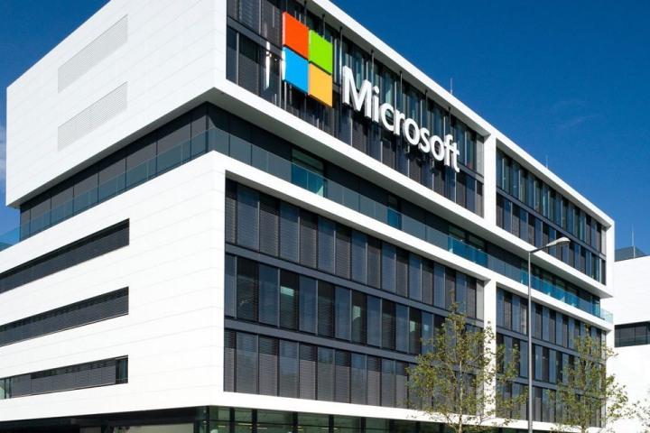 Fan Windows Phone mở chiến dịch kêu gọi Microsoft cứu Surface Phone/Andromeda