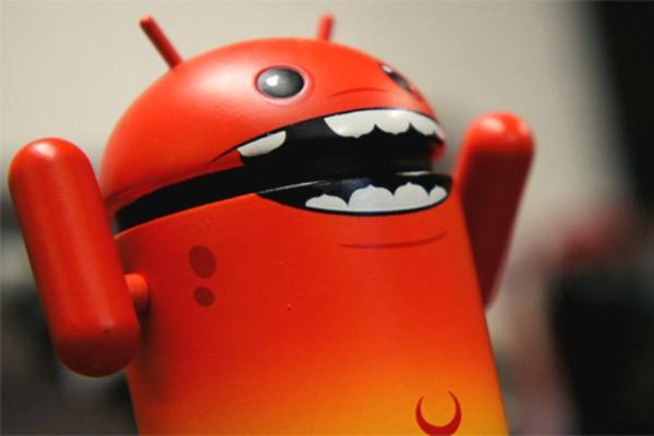 Phát hiện bloatware đánh cắp dữ liệu trên smartphone Android giá rẻ