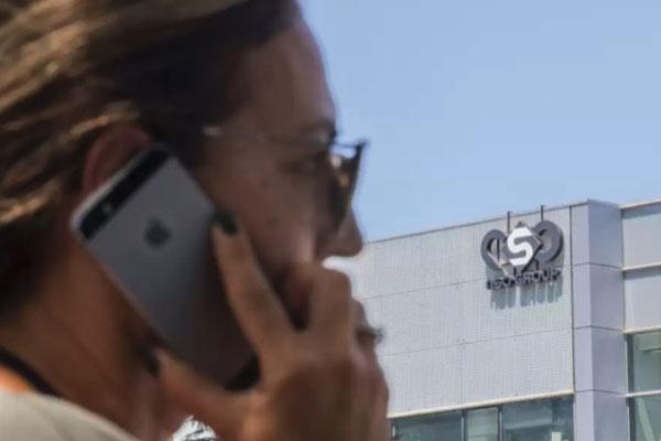 Nhân viên bị bắt vì lén bán phần mềm hack iPhone của công ty ra ngoài