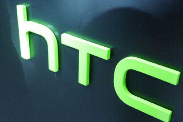 5 điều có thể bạn chưa biết về HTC, nhà sản xuất smartphone Android đầu tiên trên thế giới