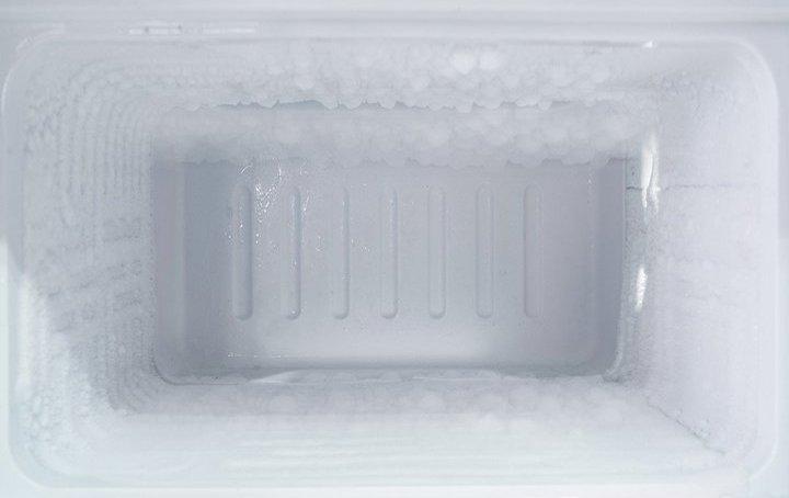 điện lạnh tâm cao nguyên