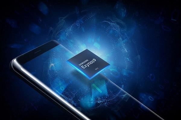 Exynos 9820 sẽ sử dụng Mali-G76 MP18, GPU 7nm đầu tiên của ARM?