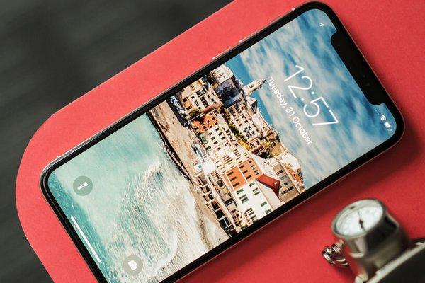 Apple sẽ ngừng sản xuất iPhone X và iPhone SE để dồn lực cho thế hệ iPhone mới?
