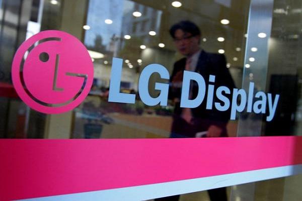 LG xây dựng nhà máy sản xuất màn hình OLED tại Trung Quốc nhằm kịp cung ứng cho Apple