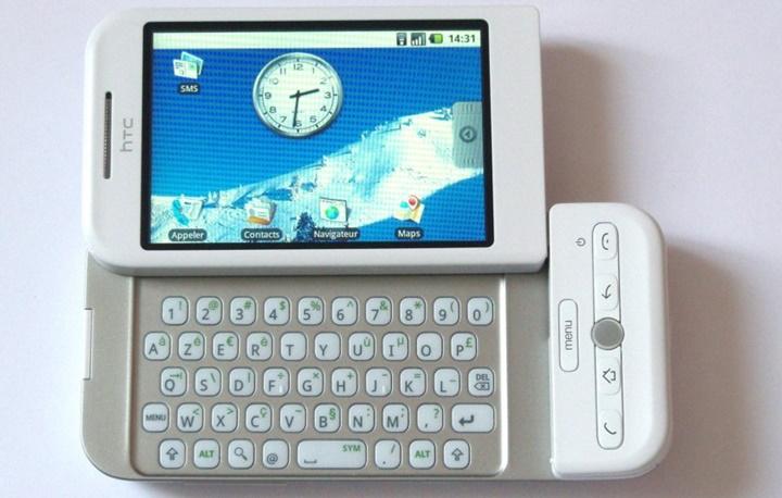 Google đã thực hiện một thương vụ tốt nhất từ 13 năm trước: bạn có biết đó là gì không?