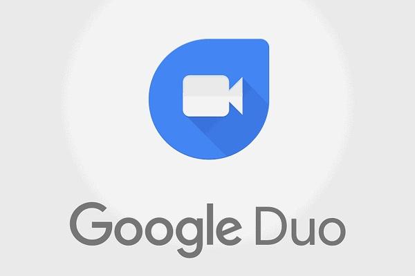 """Quá ít người dùng, Google sẽ """"hối lộ"""" cho những ai mời bạn bè mình dùng Google Duo?"""