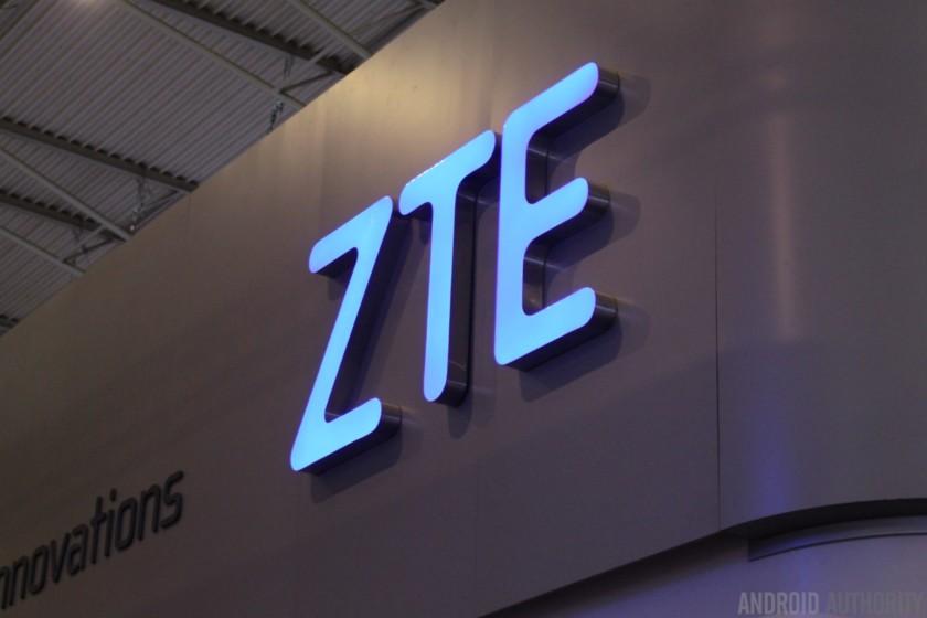 ZTE chính thức được Chính phủ Mỹ gỡ bỏ lệnh cấm vận