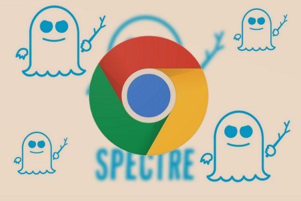 """Google Chrome sẽ còn """"ngốn"""" RAM hơn nữa - và bạn chẳng thể làm gì được cả"""