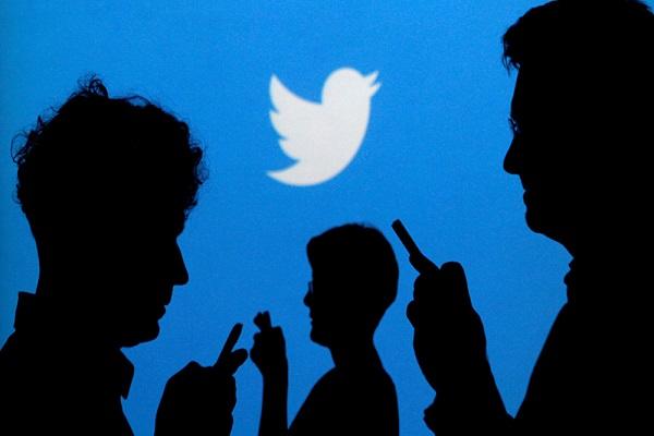 Twitter càn quét  khiến Donald Trump, Elon Musk... mất vô khối lượt follow