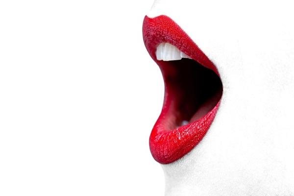 Tại sao chúng ta không thích nghe giọng thật của mình?