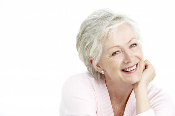 Các nhà khoa học đã tìm ra cách ngăn chặn quá trình lão hóa, sẽ sớm thử nghiệm trên con người
