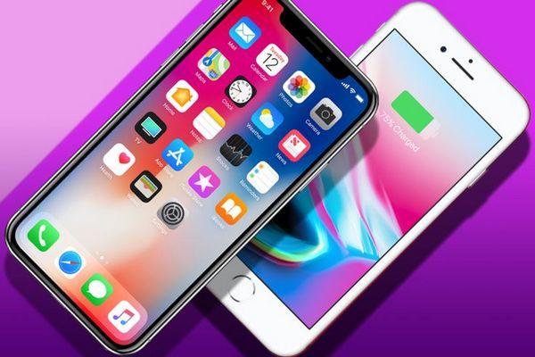"""Apple sẽ trì hoãn bán iPhone LCD nhằm tránh """"nuốt thị phần"""" của iPhone X và X Plus"""