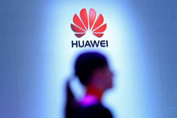 Bloomberg: Huawei có thể đánh bại Samsung trong cuộc chiến 5G ngay tại quê nhà đối thủ