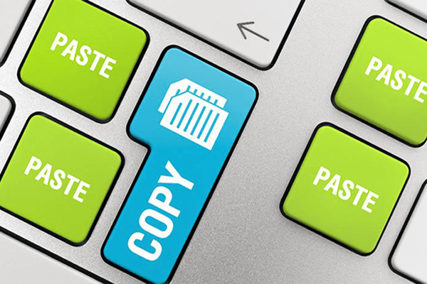 Thủ thuật copy và paste nhiều vùng chọn cùng lúc trên Microsoft Word không cần cài thêm phần mềm