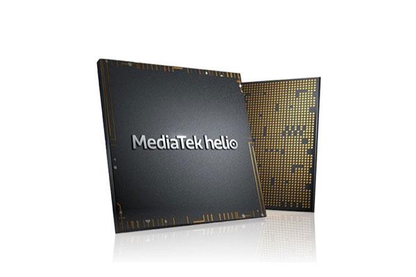 MediaTek công bố chip Helio A22, mang Bluetooth 5.0 và tiến trình 12nm lên dòng giá rẻ