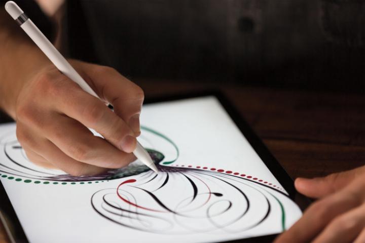 Giới họa sỹ và nhiếp ảnh gia hoài nghi về tính hiệu quả của ứng dụng Photoshop đầy đủ trên iPad