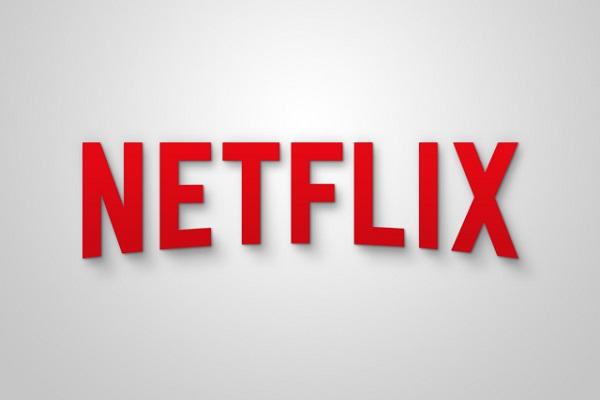 Lượt người dùng dịch vụ tăng trưởng chậm, Netflix đang trên đà sụt giảm?