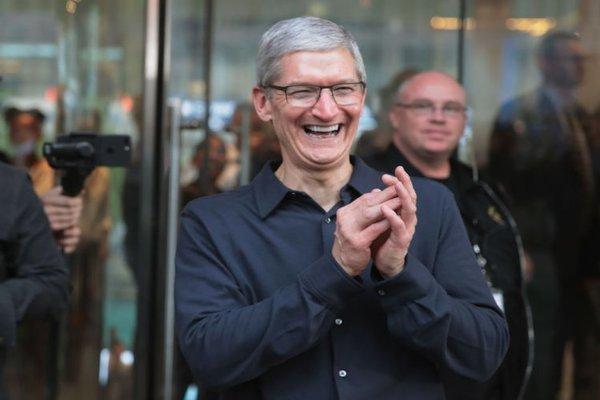 Đây là 49 câu hỏi tuyển dụng khó nhằn nhất của Apple, bạn có trả lời được không?