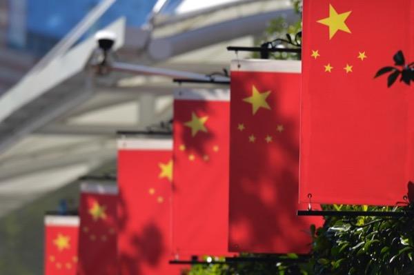 Apple đưa dữ liệu iCloud tại Trung Quốc cho nhà mạng địa phương nắm giữ