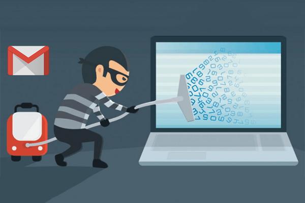 Cách xóa các ứng dụng bên thứ ba có quyền đọc email Gmail để bảo vệ quyền riêng tư