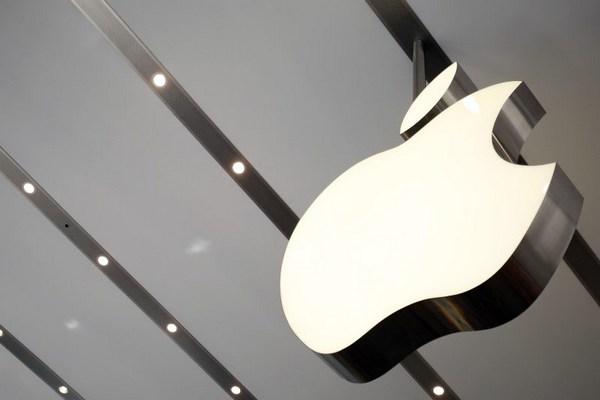 Apple bị kiện vì áp dụng kỹ thuật gia công chưa được phép trên iPhone 8 và iPhone X