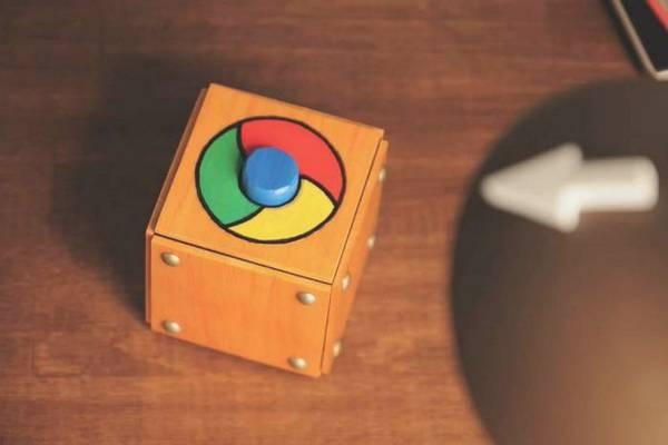 """3 lý do Microsoft Edge chẳng bao giờ """"có cửa"""" cạnh tranh với Google Chrome trên PC"""