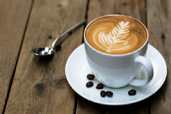 Nghiên cứu: Caffeine không giúp giảm cân