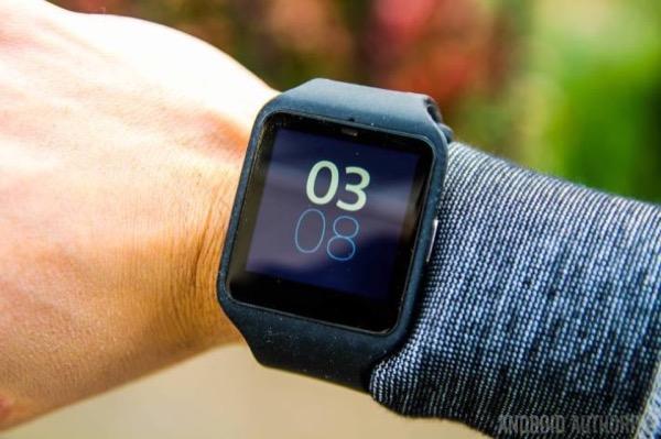 Corning giới thiệu Gorilla Glass DX và DX+, kính cường lực dành cho smartwatch