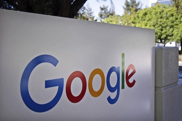 Tổng thống Donald Trump chỉ trích EU vì phạt Google hơn 5 tỷ USD