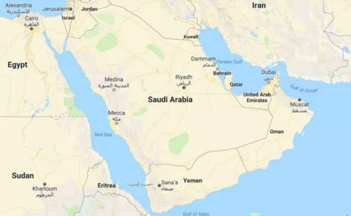 Do biến đổi khí hậu, World Cup tiếp theo tại Qatar sẽ diễn ra vào mùa đông
